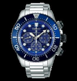 Seiko Seiko - Horloge - SSC675P1 - Prospex