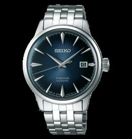 Seiko Seiko - Horloge - SRPB41J1 - Presage