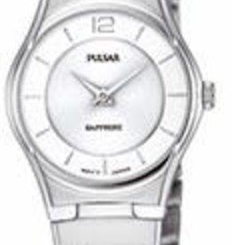 Pulsar Pulsar - Horloge - PTA243X1
