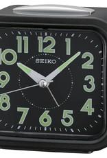 Seiko wekkers Seiko - Wekker - QHK023J