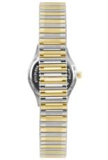 Prisma Prisma - Horloge - P1171