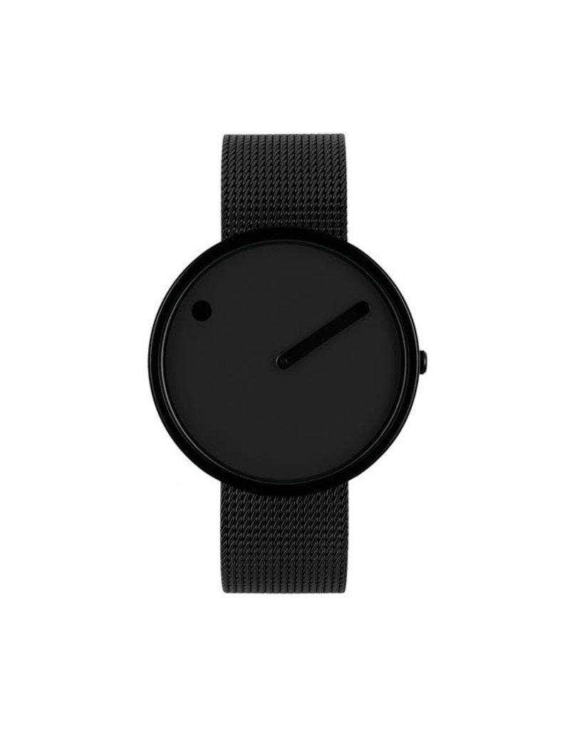 Picto Picto - Horloge - PT43316-1020