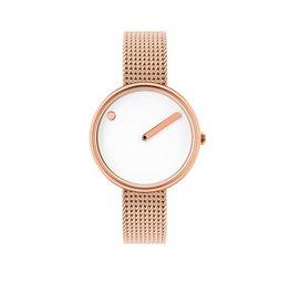 Picto Picto - Horloge - PT43381-1112