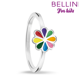 Bellini Bellini for kids - kinderring - Bloem multicollor
