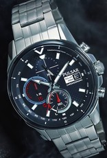 Pulsar Pulsar - Horloge - PZ6027X1