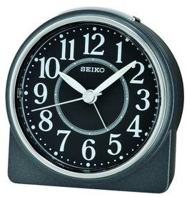 Seiko wekkers Seiko - Wekker - QHE137K