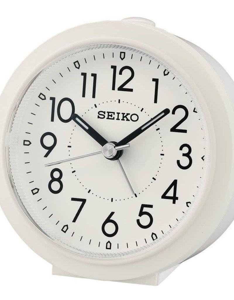 Seiko wekkers Seiko - Wekker - QHE174W
