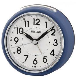 Seiko wekkers Seiko - Wekker - QHE125L