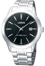 Lorus Lorus - Horloge - RH997BX-9