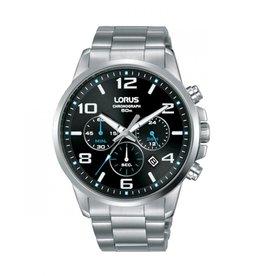 Lorus Lorus - Horloge - RT391GX-9