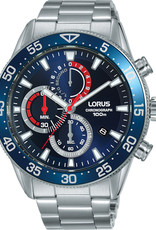 Lorus Lorus - Horloge - RM337FX-9