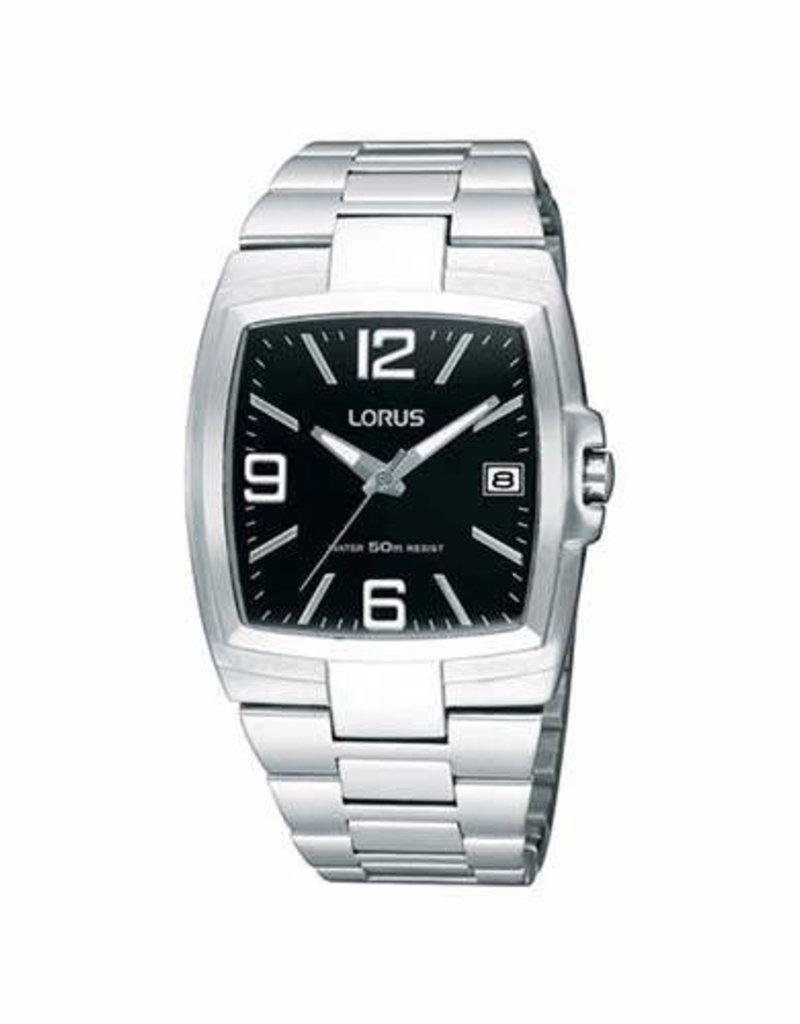 Lorus Lorus - Horloge - RXH39GX-9