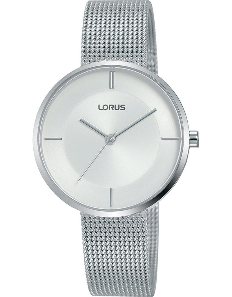Lorus Lorus - Horloge - RG257QX-9
