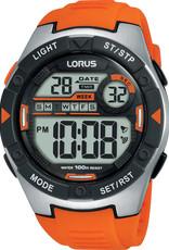 Lorus Lorus - Horloge - R2303NX-9