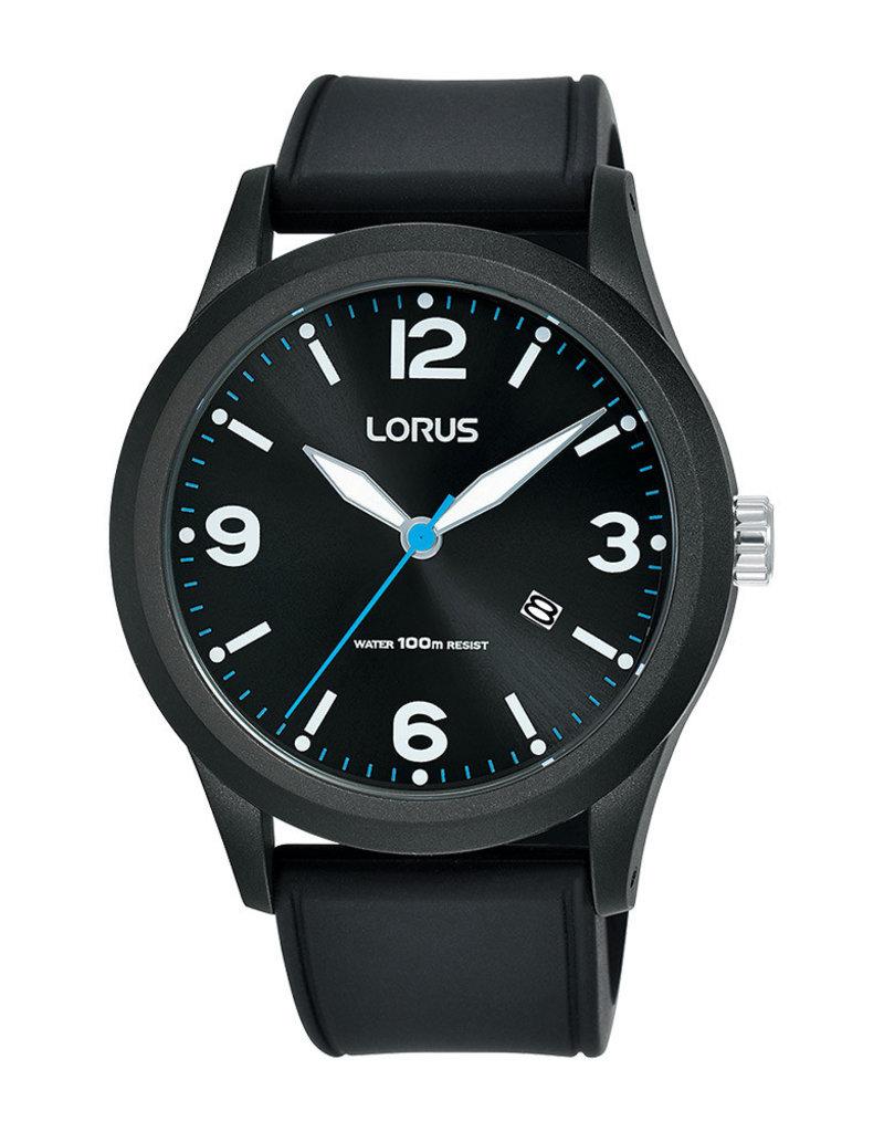 Lorus Lorus - Horloge - RH949LX-9