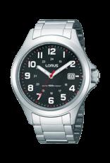 Lorus Lorus - Horloge - RXH03IX-9