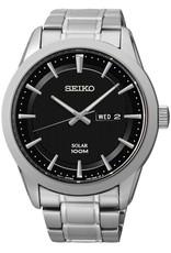Seiko Seiko - Horloge - SNE363P1