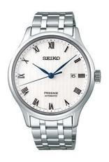 Seiko Seiko - Horloge - SRPC79J1 - Presage