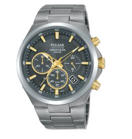 Pulsar Pulsar - Horloge - PZ5099X1