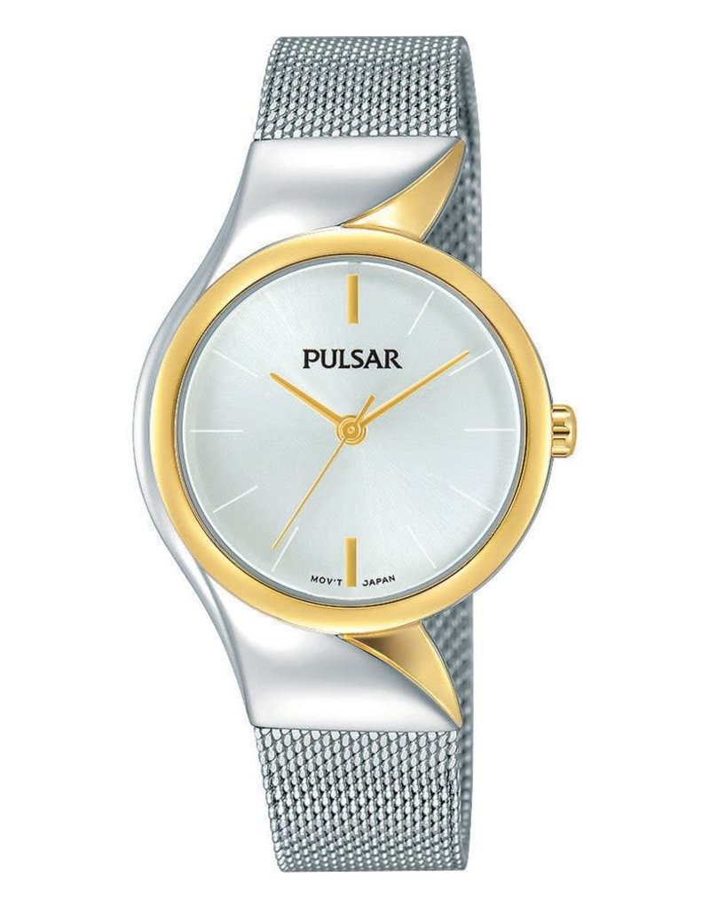 Pulsar Pulsar - Horloge - PH8230X1