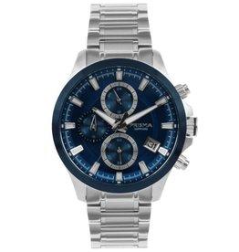 Prisma Prisma - Horloge - P1331