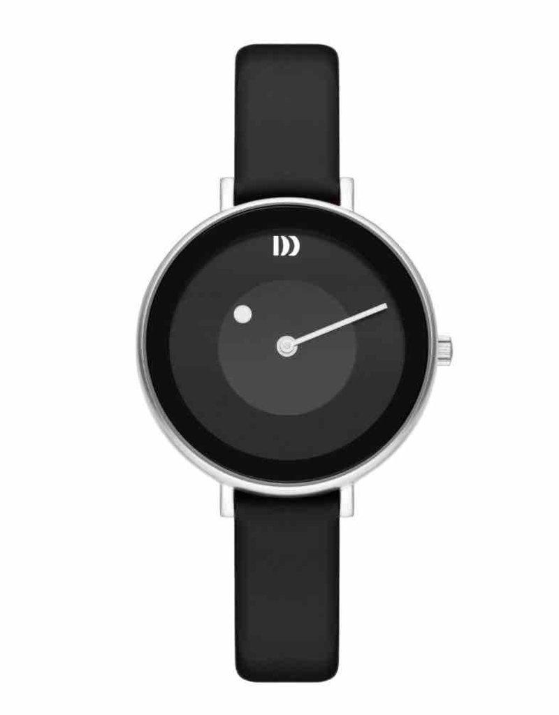 Danish Design Danish Design - Horloge - IV13Q1260