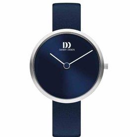 Danish Design Danish Design - Horloge - IV22Q1261