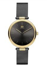 Danish Design Danish Design - Horloge - IV70Q1269
