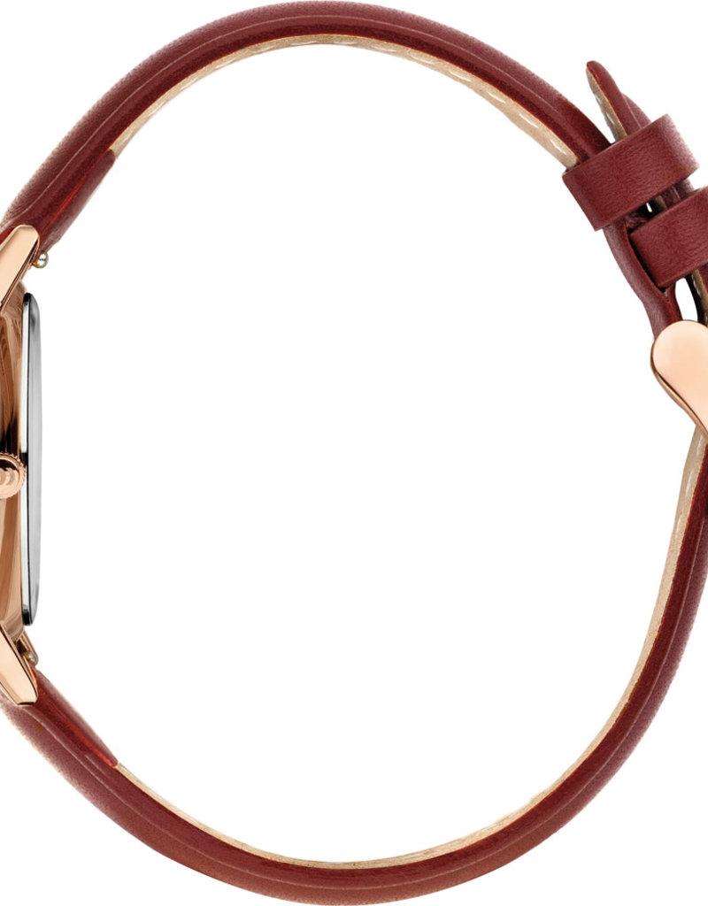Danish Design Danish Design - Horloge - IV23Q1251