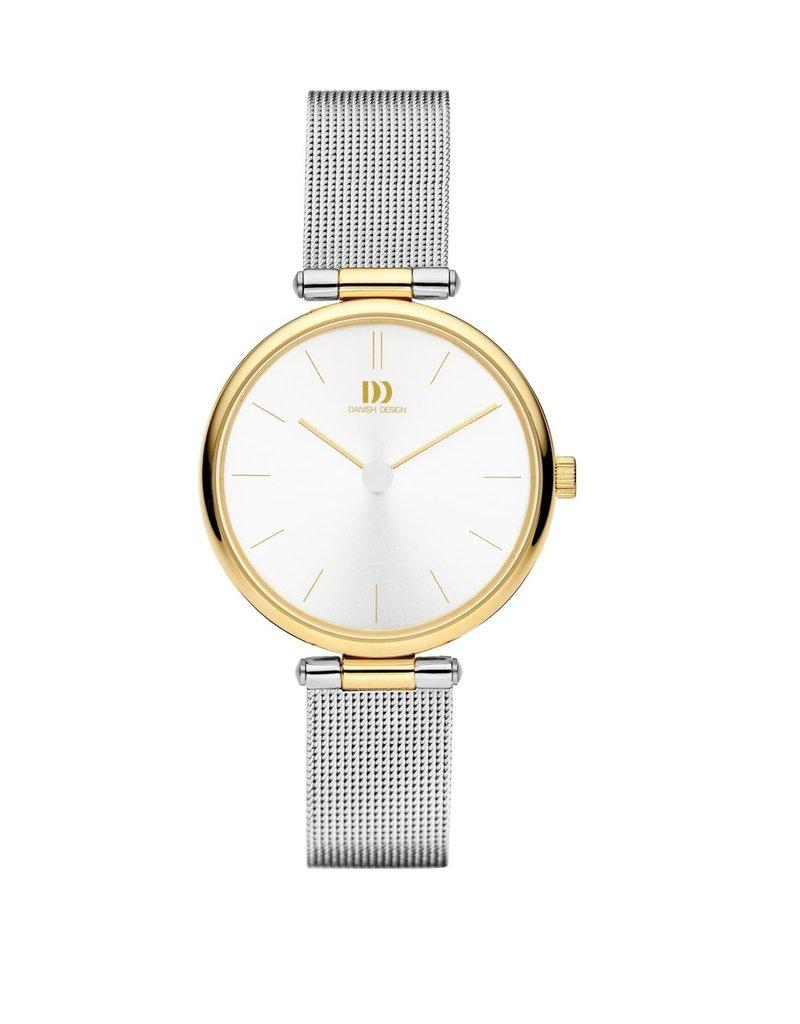 Danish Design Danish Design - Horloge - IV65Q1269