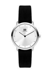 Danish Design Danish Design - Horloge - IV12Q1258
