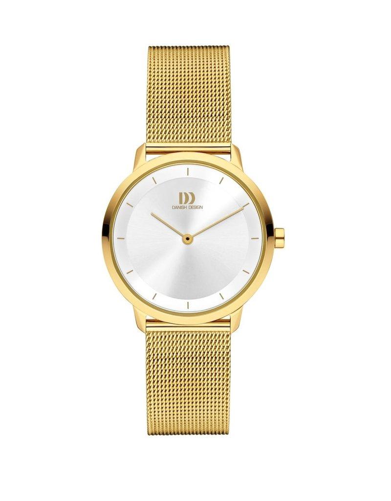 Danish Design Danish Design - Horloge - IV05Q1258