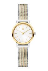 Danish Design Danish Design - Horloge - IV65Q1268 - Akilia Mini Swing horloge