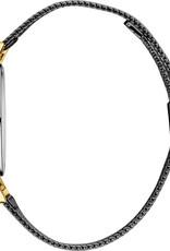 Danish Design Danish Design - Horloge - IV70Q1251