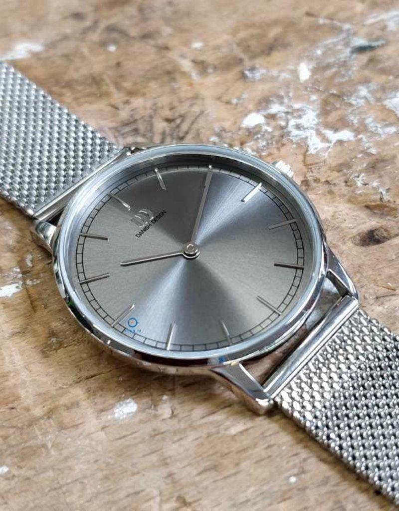 Danish Design Danish Design - Horloge - IV64Q1249