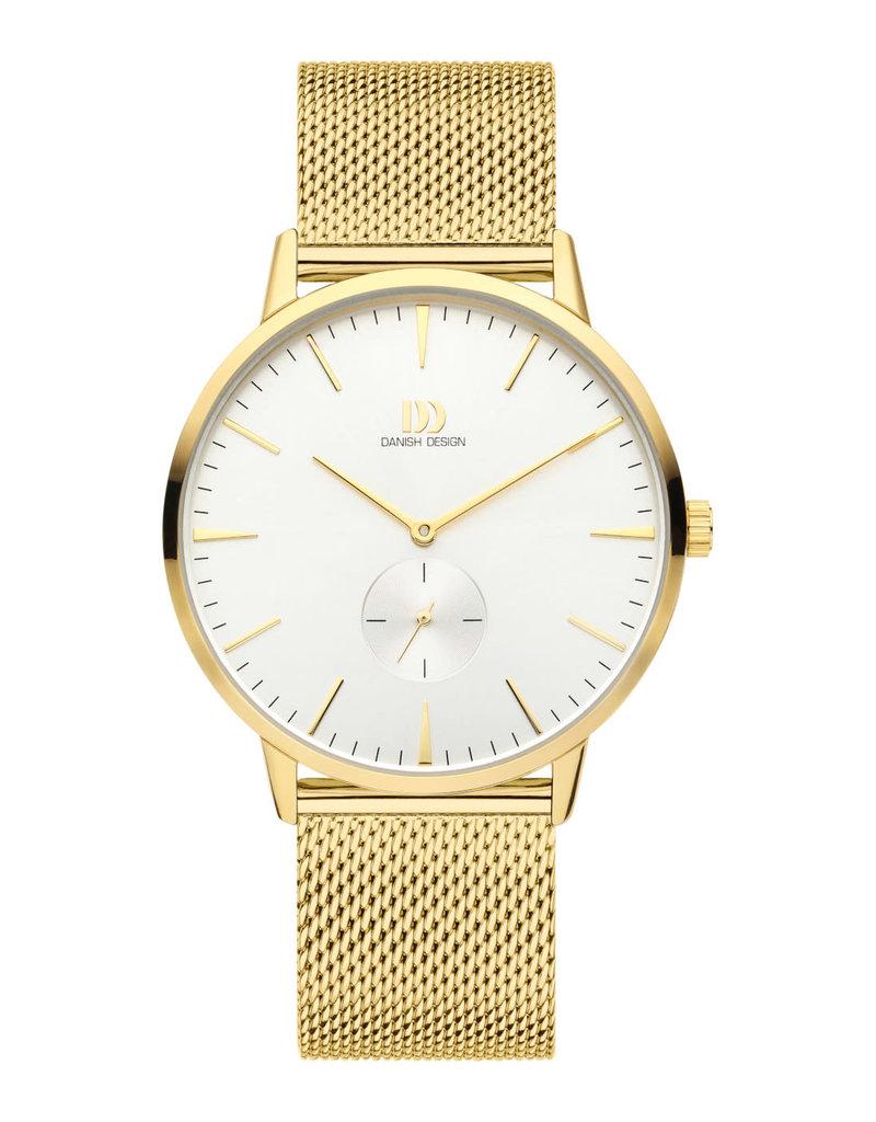 Danish Design Danish Design - Horloge - IQ05Q1250