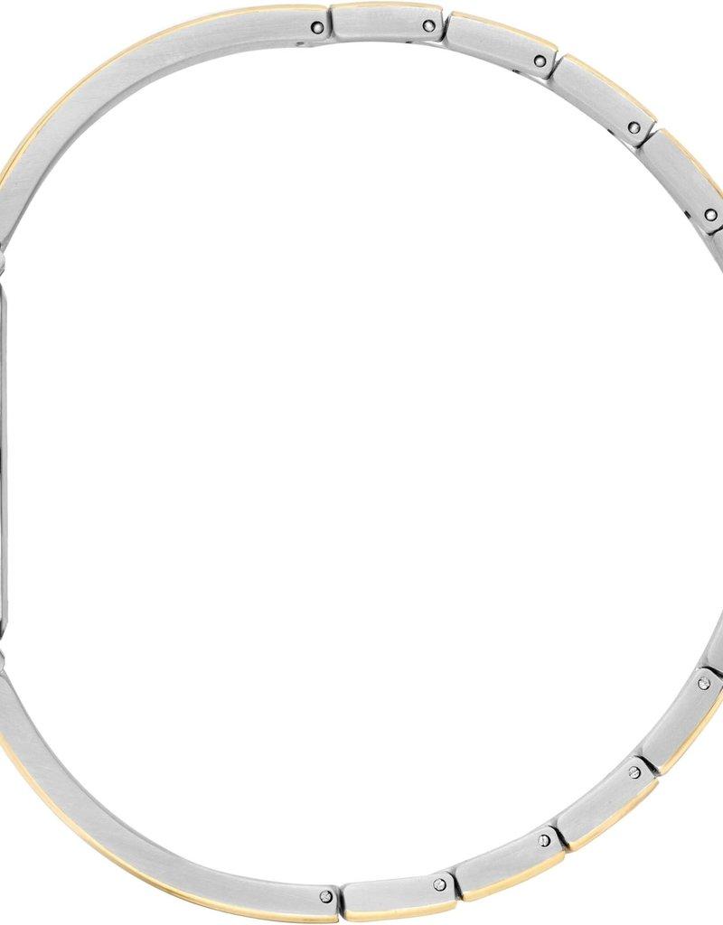 Danish Design Danish Design - Horloge - IV65Q1266