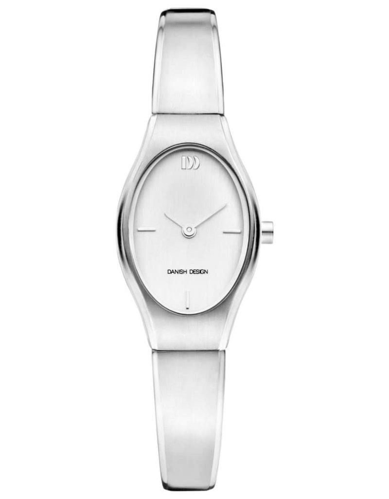 Danish Design Danish Design - Horloge - IV62Q1266