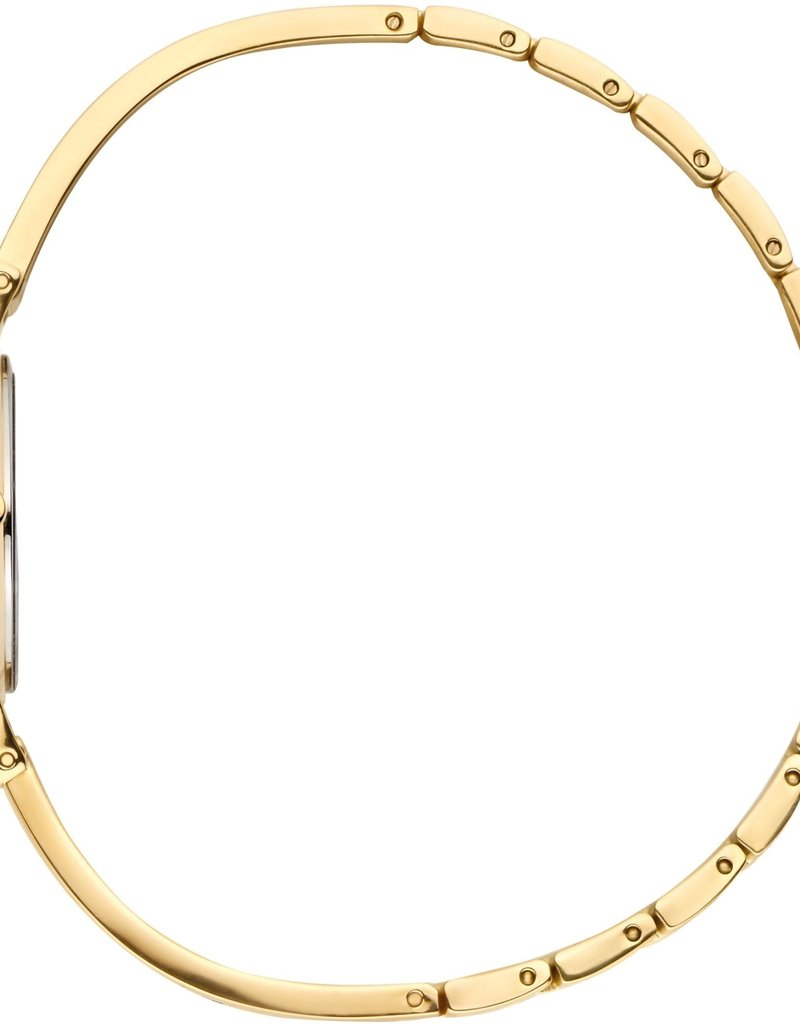 Danish Design Danish Design - Horloge - IV05Q1265