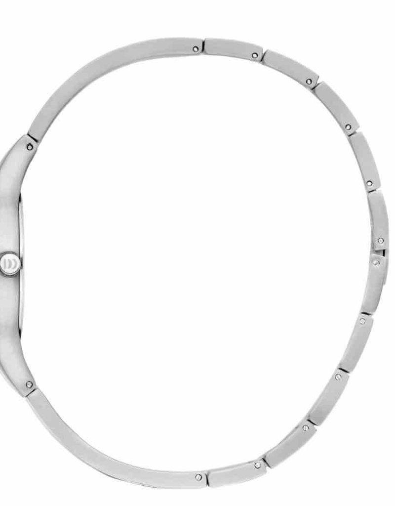 Danish Design Danish Design - Horloge - IV64Q1256