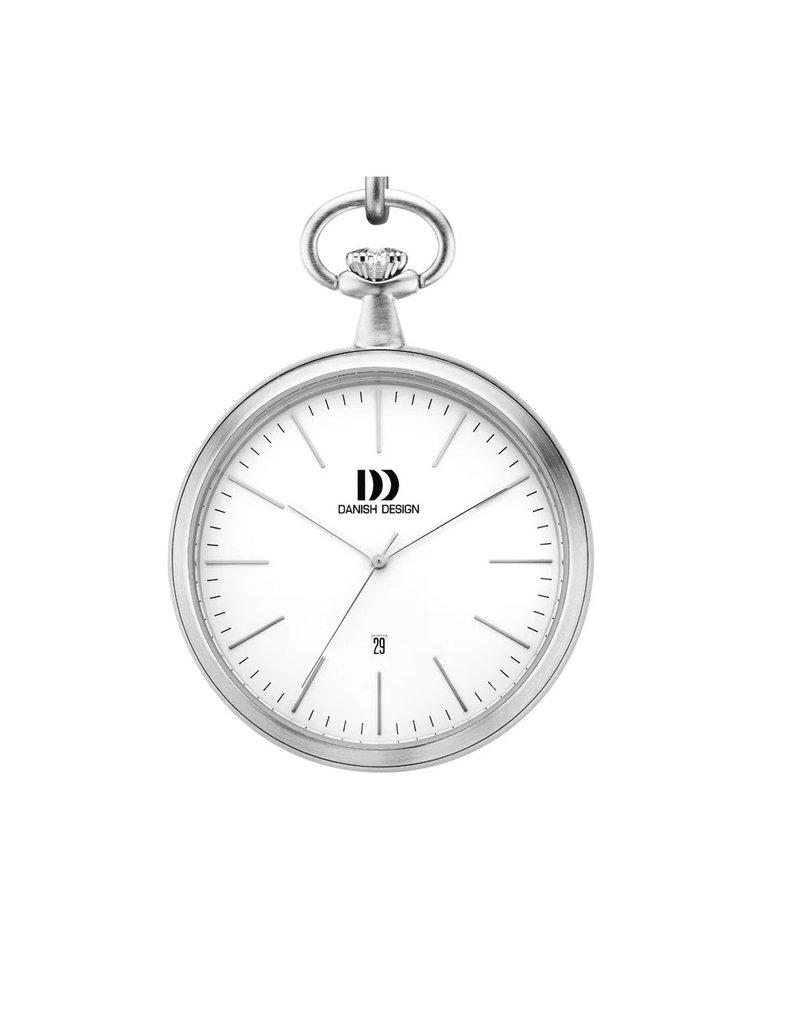 Danish Design Danish Design - Zakhorloge - IQ12Q1076