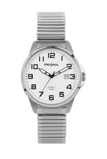 Prisma Prisma - Heren - Rekband