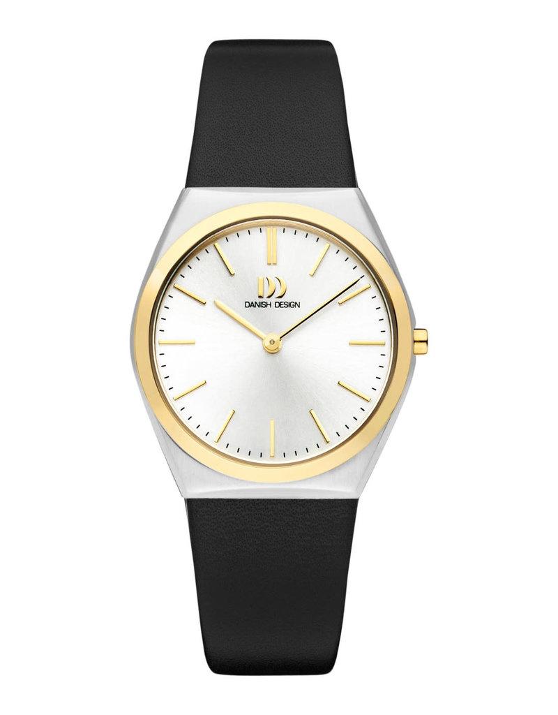 Danish Design Danish Design - Horloges - IV15Q1236