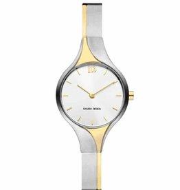Danish Design Danish Design - Horloge - IV65Q1256