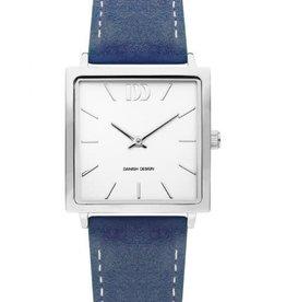 Danish Design Danish Design - Horloge - IV22Q1248