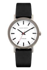 Danish Design Danish Design - Horloge - IQ14Q199