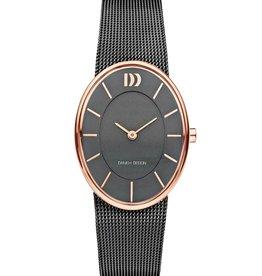 Danish Design Danish Design - Horloge - IV71Q1168