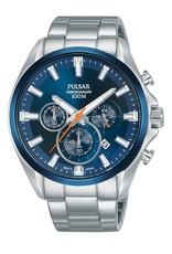 Pulsar Pulsar - Horloge - PT3A23X1