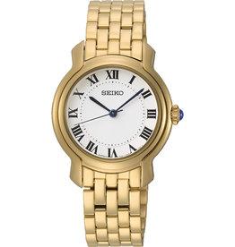 Seiko Seiko - Horloge - SRZ520P1