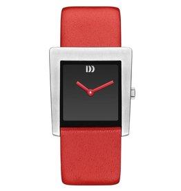 Danish Design Danish Design - Horloge - IV24Q1257